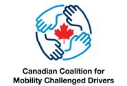 The Canadian Coalition For Mobility Challenged Drivers