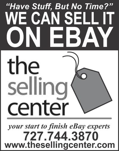 Acceptable Consignments The Selling Center