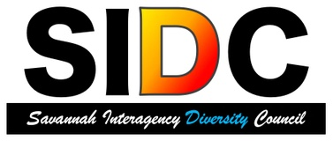 The Savannah Interagency Diversity Council