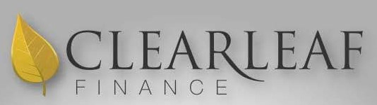 clearleaffinance