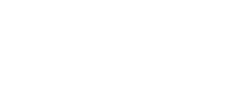 the lift house grill