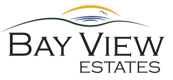 Bay View Estates