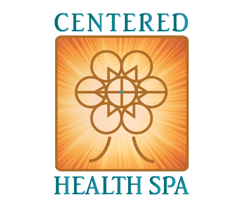 Centered Health Spa