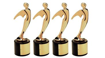 telly awards, best short documentary, non profit awareness videos , cause content,