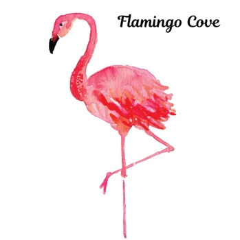Flamingo Cove Oceanside Village