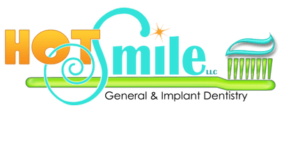 Hot Smile Dental