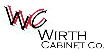 Wirth Cabinet Co.