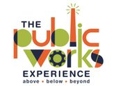 The Public Works Experience