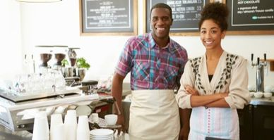 best black owned businesses in vegas