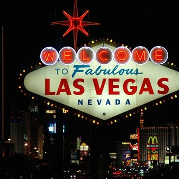 book your vegas trip get hotel discounts and deals through blackvegas.com and travel partners