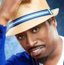 Eddie Griffin comedy show tickets las vegas 2018