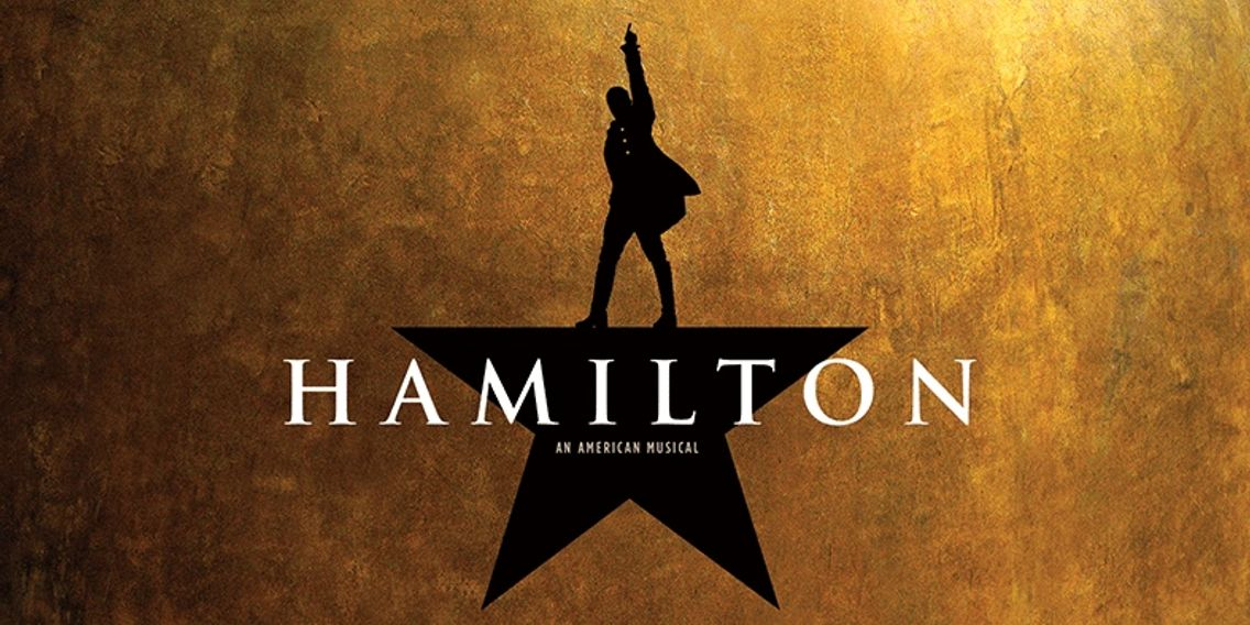 Hamilton musical las vegas 2018 tickets