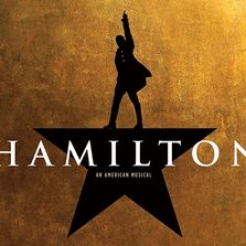 Hamilton musical tickets las vegas 2018