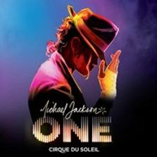 Michael Jackson ONE by cirque du soleil tickets las vegas 2018