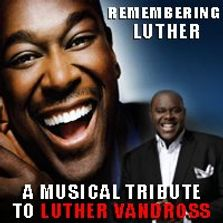 Remembering Luther stage show las vegas tickets 2018