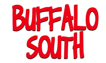 Buffalo South LLC