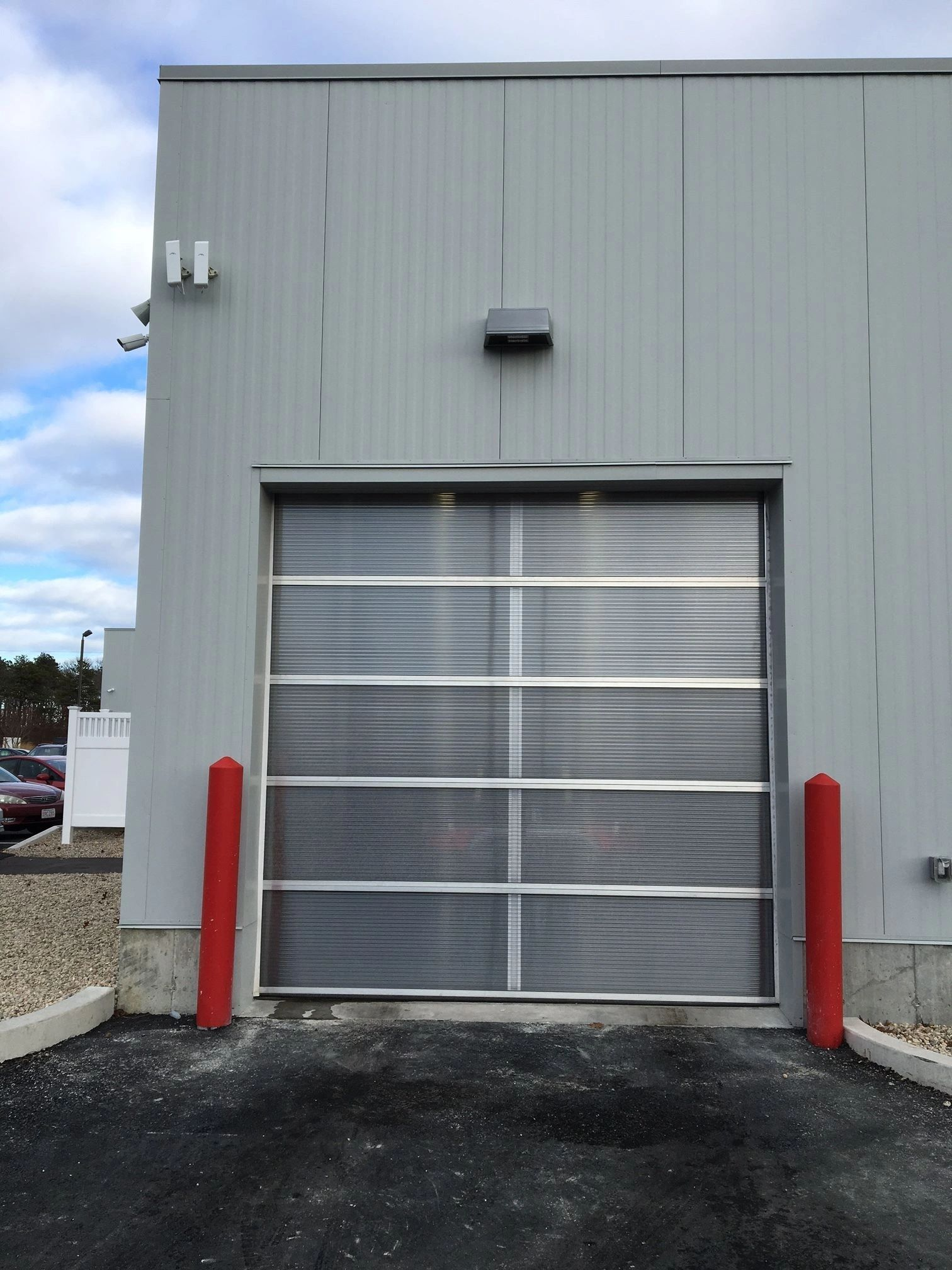 Next Generation Construction Rytec Door Garage Door Installation - Rytec Doors High Performance Products Wayne Dalton Overhead Doors | Next Generation ... & Next Generation Construction Rytec Door Garage Door Installation ...