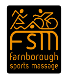 Farnborough Sports Massage