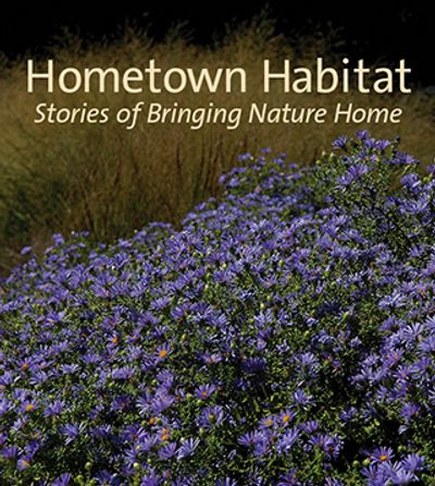 Hometown Habitat has been seen by tens of thousands of people nationwide since its release in 2016.