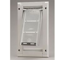 Award winning Endura Flap with a solid 15 yr warranty that will resist winds of up to 50 mph.