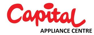 Capital Appliance Centre LTD