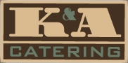 K&A Catering / Cafe