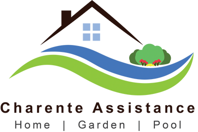 Charente Assistance siret number