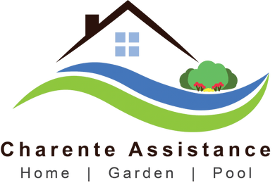Charente Assistance