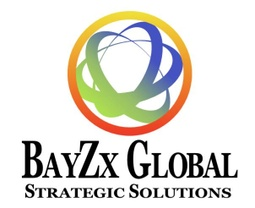 BayZx Global Strategic Solutions
