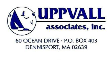 Uppvall Associates, Inc. & Cottages