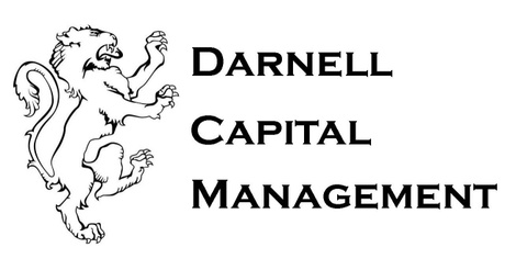Darnell Capital Management