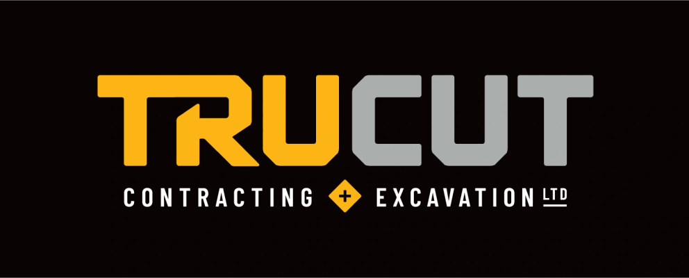TruCut Contracting and Excavation Limited