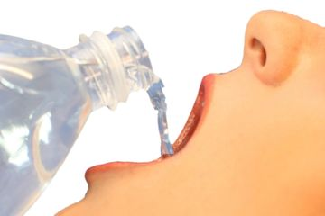 Dry, Dehydrated, Inflamed Skin? 100% Pure Liquid Oxygen Plasma infusion for superior hydration.
