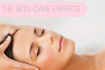 Facials, Skin Care Therapy for Cancer Patients, Non Surgical Face Lift, Treatments for Acne. Rosacea