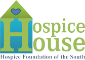 Hospice Foundation of the South