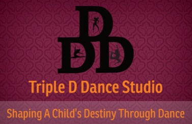 Triple D Dance Studio