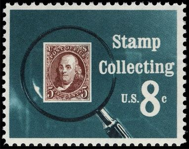 Poway Stamp Collecting San Diego, La Mesa,  Donate collection,  sell your stamp collection Appraisal