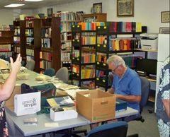San Diego Stamp Collecting, Poway, Southern California Stamp Collecting, Stamp Album Collections fun