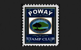 Southern California Stamp Collecting San Diego Stamp Collecting, Club collect sell Buy appraise fun