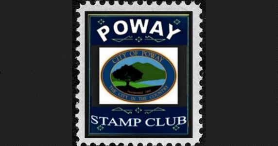 Best Stamp Club Ever, San Diego, Poway, Stamp Collecting, Philatelic Philately Southern California
