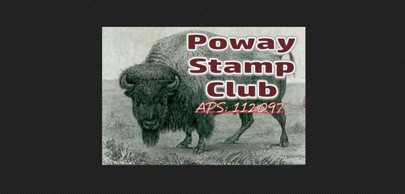 Poway Stamp Club Meetings San Diego, Southern California, San Diego County Library  best club ever