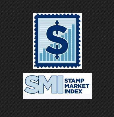 stamp collection value,  stamp value evaluate stamp collection what my stamp album is worth appraise