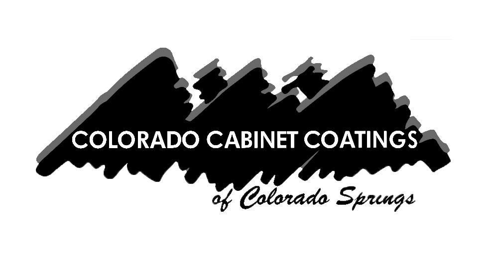 Colorado Cabinet Coatings