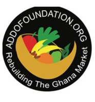 Addo Foundation