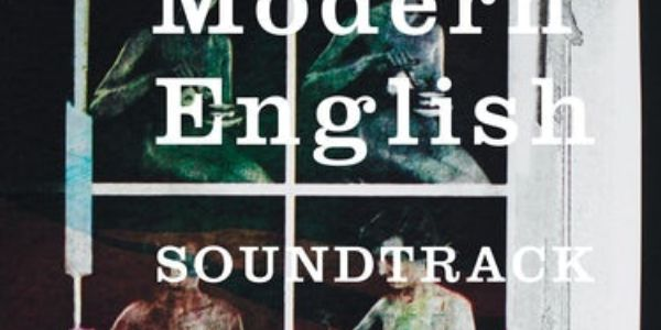 Modern English Soundtrack Album 2010