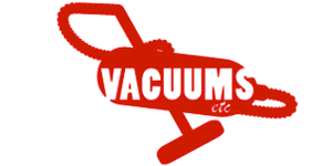 Vacuums Etc. New Site