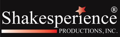 Shakesperience Productions, In