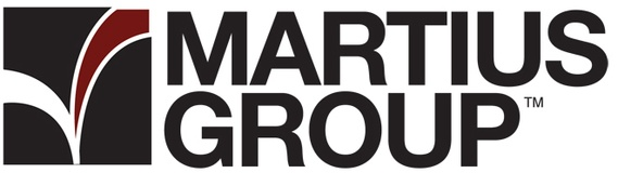 Martius Group LLC | Change Consulting, Executive Coaching
