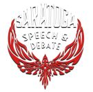 Saratoga High School Speech and Debate Club