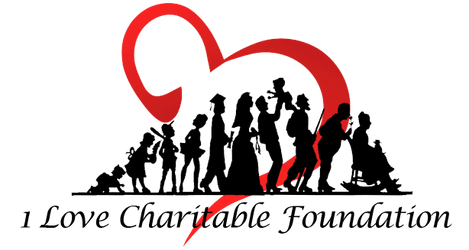 1 Love Charitable Foundation